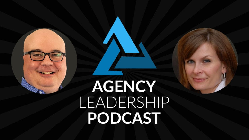 ALP 4: How much revenue do you need per agency employee?