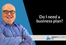 altv-question-slide-bizplan