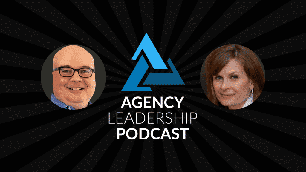 ALP 21: How to hire agency employees