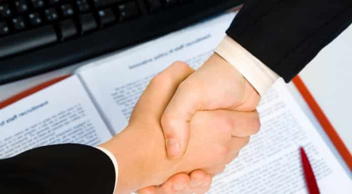 contract-handshake