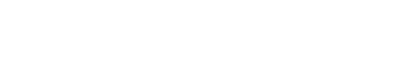 Small Agency Growth Alliance