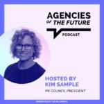 Agencies of the Future