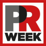The PR Week Review