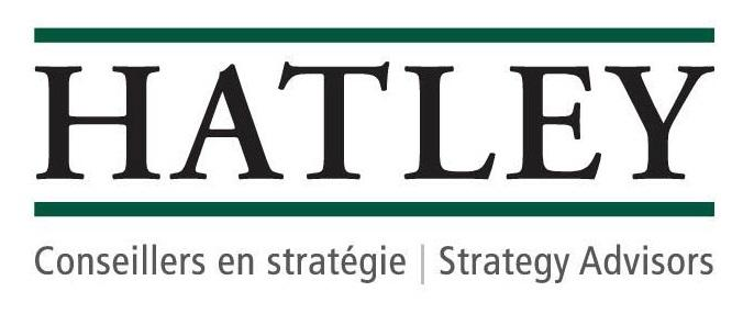 Hatley Strategy Advisors