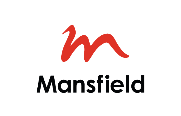 Mansfield Communications