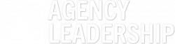 Agency Leadership Advisors